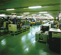 Maintenance Oils   Lubricants   Idemitsu Kosan Global