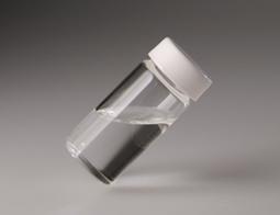 Alpha Olefin - LINEALENE   Performance Chemicals   Idemitsu Kosan Global